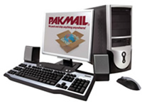 PC & Electronic Shipping Marysville