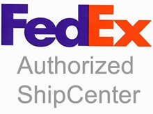FedEx Marysville