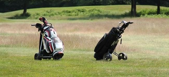 Golf Club Shipping Ohio