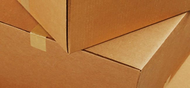 Crating, Packing & Shipping Supplies Marysville