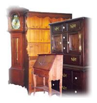 Furniture Shipping Marysville