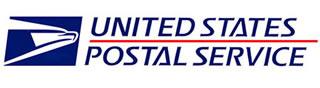 US Mail Marysville